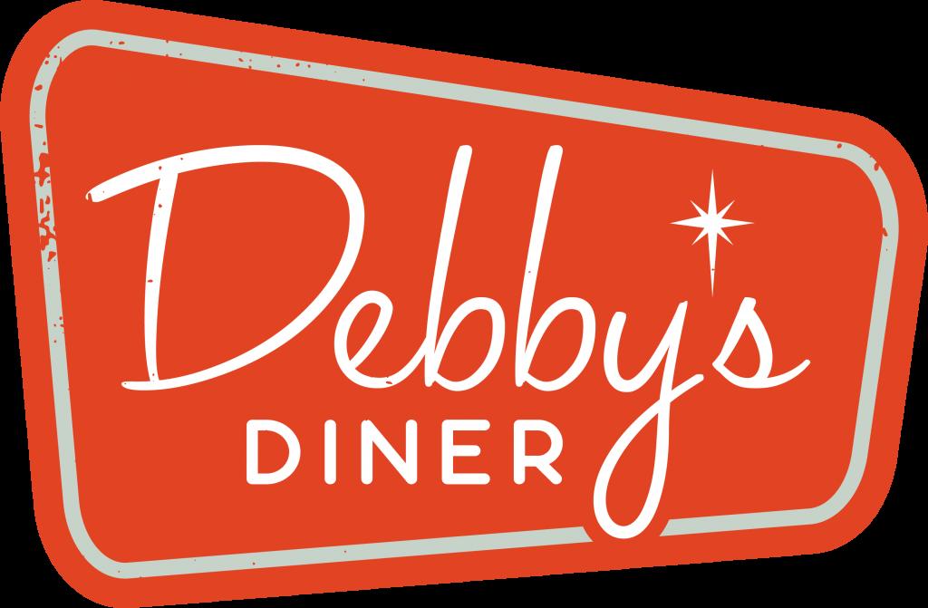 Debby's logo web-06